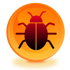 Bug Sweep Costs in Kingston upon Thames