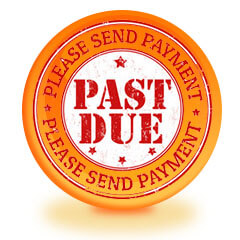 Trace A Missing Debtor And Get Paid in Kingston upon Thames