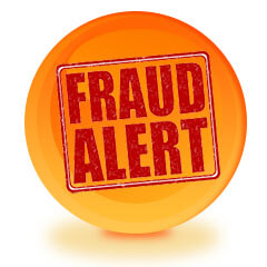 Investigations Into Benefit Fraud in Kingston upon Thames